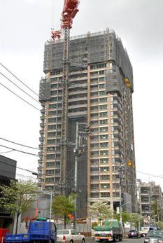 Tokyoazabu1009064
