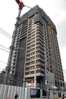 Tokyoazabu1009065
