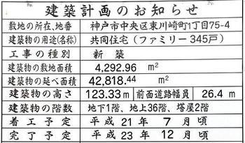 Kobeha09063
