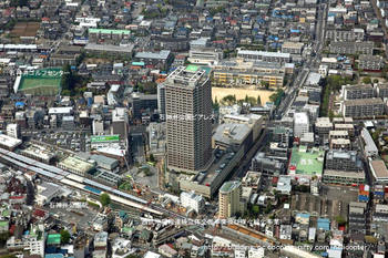 Tokyosyakuji09061
