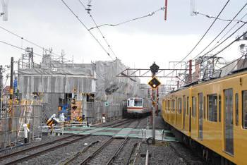 Tokyosyakuji09062
