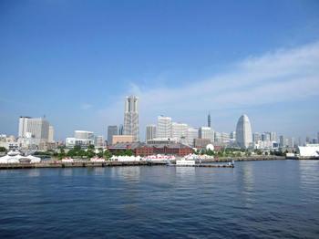 Yokohamay15009061