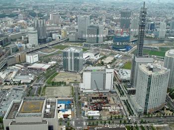 Yokohamayokohama09061