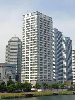 Yokohamayokohama090610