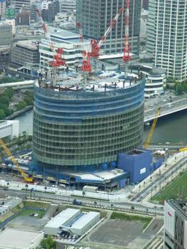 Yokohamayokohama09062