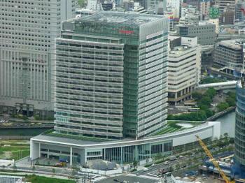 Yokohamayokohama09064