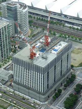 Yokohamayokohama09067
