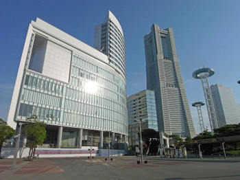 Yokohamayokohama09068
