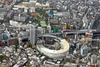 Tokyoohashi09061