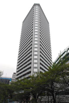 Tokyoohashi09067