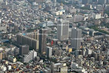 Tokyokiyosumi09061