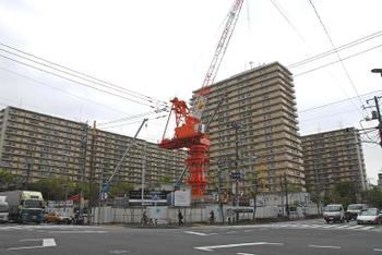 Tokyokiyosumi09062