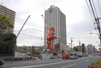 Tokyokiyosumi09063