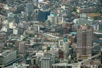 Chibaeki09061