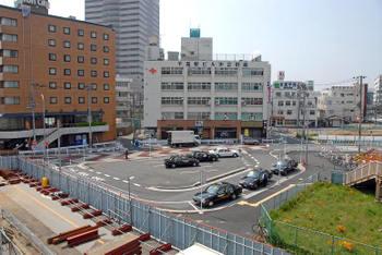Chibaeki09063