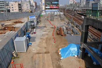 Chibaeki09064