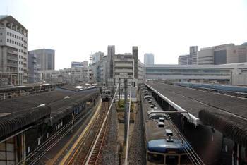Chibaeki09066