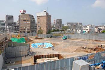 Chibaeki09068
