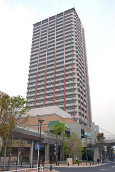 Saitamamusashiurawa09062
