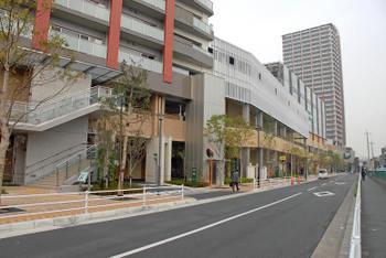 Saitamamusashiurawa09065