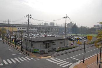 Saitamamusashiurawa09067