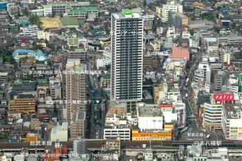 Chibamotoyawata09061