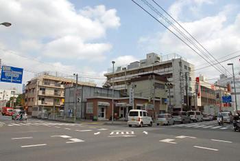 Chibamotoyawata09063