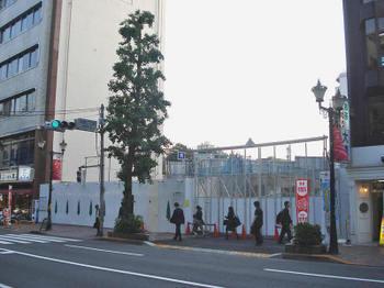 Tokyonakano09062