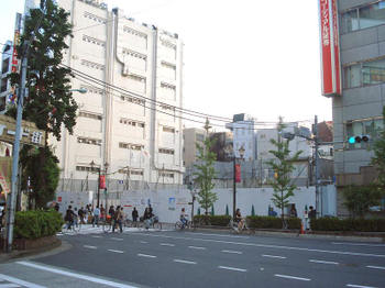 Tokyonakano09064
