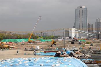 Tokyoharumi09062