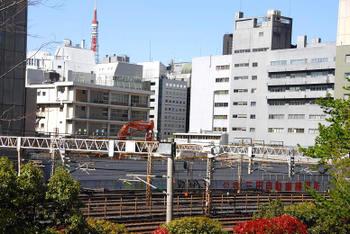 Tokyomita09062