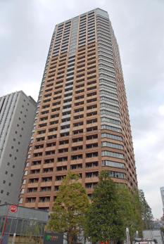 Tokyoidabashi09062