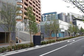 Tokyoidabashi09063