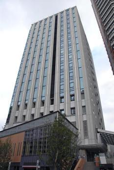 Tokyoidabashi09064