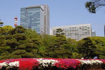 Tokyootemachi09072