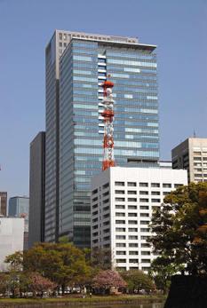 Tokyootemachi09073