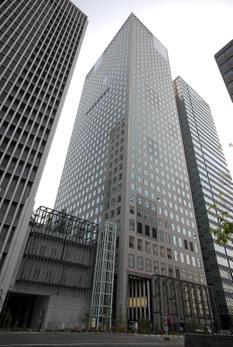 Tokyootemachi09075