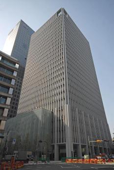Tokyootemachi09076