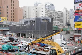 Tokyoshibuya09072