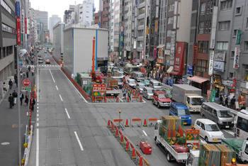 Tokyoshibuya09074