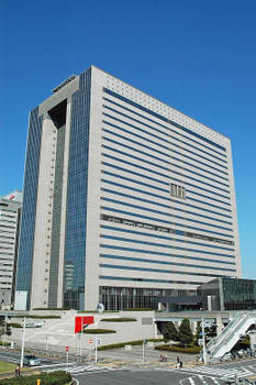 Chibamakuhari09073