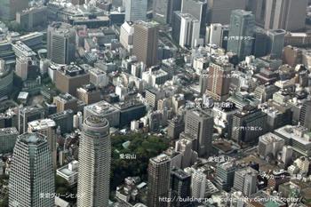 Tokyotoranomon09071