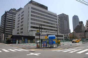 Tokyotoranomon09072