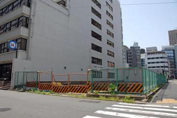 Tokyotoranomon09073