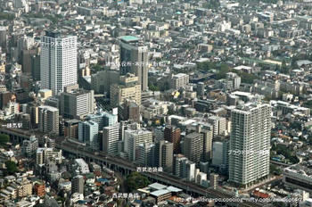 Tokyonerima09071