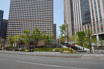 Tokyokasumigaseki09072