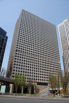 Tokyokasumigaseki09073