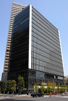 Tokyokasumigaseki09074