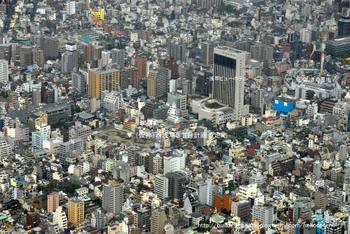 Tokyoasakusa09071