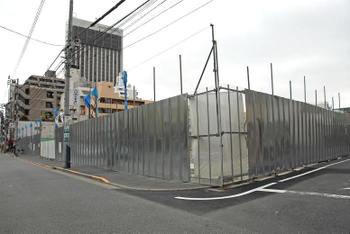 Tokyoasakusa09072